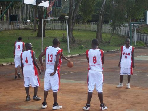 Peter Kiganya SANY3622
